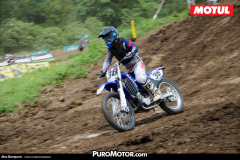 Motocross6taFechaPuroMotor-243AB