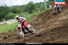 Motocross6taFechaPuroMotor-244AB