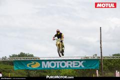 Motocross6taFechaPuroMotor-245AB