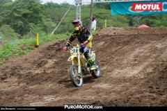 Motocross6taFechaPuroMotor-246AB