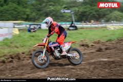 Motocross6taFechaPuroMotor-247AB