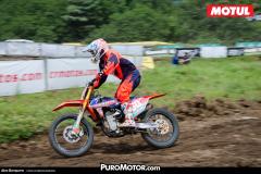 Motocross6taFechaPuroMotor-248AB