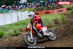 Motocross6taFechaPuroMotor-249AB