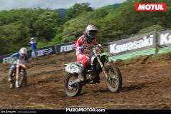 Motocross6taFechaPuroMotor-24AB