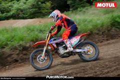 Motocross6taFechaPuroMotor-250AB