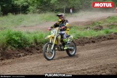 Motocross6taFechaPuroMotor-251AB