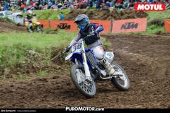 Motocross6taFechaPuroMotor-252AB
