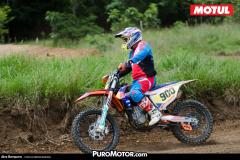 Motocross6taFechaPuroMotor-253AB
