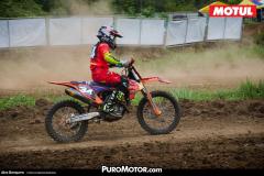 Motocross6taFechaPuroMotor-254AB