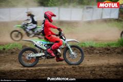 Motocross6taFechaPuroMotor-255AB