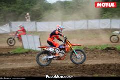Motocross6taFechaPuroMotor-256AB