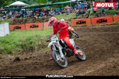 Motocross6taFechaPuroMotor-257AB