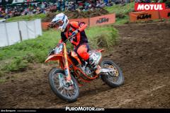 Motocross6taFechaPuroMotor-258AB