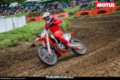 Motocross6taFechaPuroMotor-259AB