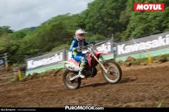 Motocross6taFechaPuroMotor-25AB