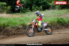 Motocross6taFechaPuroMotor-260AB