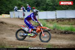 Motocross6taFechaPuroMotor-261AB