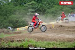 Motocross6taFechaPuroMotor-262AB