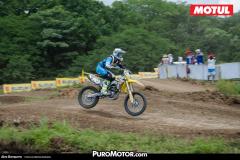 Motocross6taFechaPuroMotor-263AB