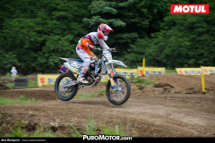 Motocross6taFechaPuroMotor-264AB