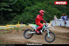 Motocross6taFechaPuroMotor-265AB