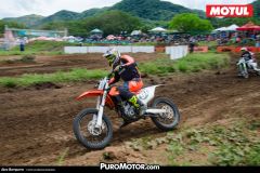 Motocross6taFechaPuroMotor-267AB
