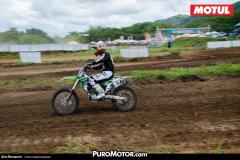 Motocross6taFechaPuroMotor-268AB