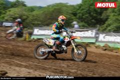 Motocross6taFechaPuroMotor-26AB