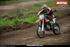 Motocross6taFechaPuroMotor-270AB