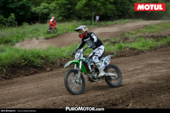 Motocross6taFechaPuroMotor-271AB