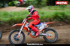 Motocross6taFechaPuroMotor-272AB