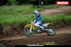 Motocross6taFechaPuroMotor-273AB