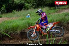 Motocross6taFechaPuroMotor-274AB