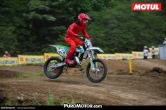 Motocross6taFechaPuroMotor-275AB