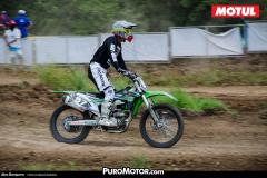 Motocross6taFechaPuroMotor-276AB