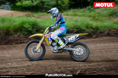 Motocross6taFechaPuroMotor-277AB