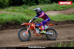 Motocross6taFechaPuroMotor-278AB