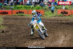 Motocross6taFechaPuroMotor-279AB