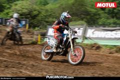 Motocross6taFechaPuroMotor-27AB
