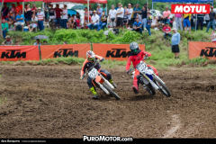 Motocross6taFechaPuroMotor-280AB