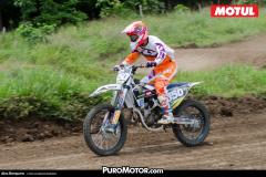 Motocross6taFechaPuroMotor-281AB