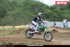 Motocross6taFechaPuroMotor-282AB