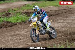 Motocross6taFechaPuroMotor-283AB