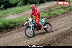 Motocross6taFechaPuroMotor-284AB