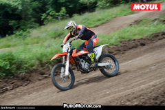 Motocross6taFechaPuroMotor-286AB