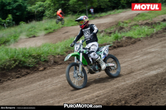 Motocross6taFechaPuroMotor-287AB