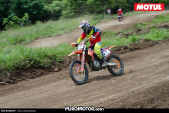 Motocross6taFechaPuroMotor-288AB