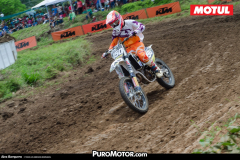 Motocross6taFechaPuroMotor-289AB