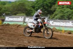Motocross6taFechaPuroMotor-28AB