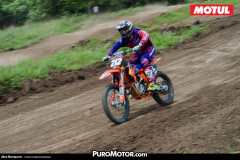 Motocross6taFechaPuroMotor-290AB